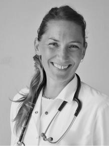 Vortrag Weihnachtsmarktvegan Dr. med. Ruth Poglitsch