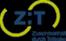 Z:T Zusammenhalt durch Teilhabe Bundesministerium des innern, für bau und Heimat Workshop PlaceM digitale Beteiligungs-App Politik Jugendbeteiligung