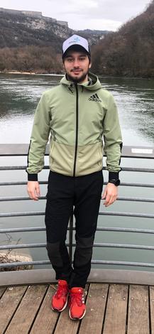 Entraineur professionnel Triathlon