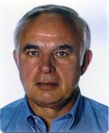 Hubert Stüber