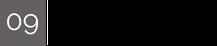 porta westfalica rosenduo