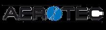 Aerotec Logo