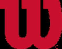 Wilson Golfbälle, Logo Golfbälle Wilson, Bedruckte Golfbälle Wilson, Wilson Staff Golf, Golfbälle bedrucken, Golfbälle mit Logo, Golfbälle Werbemittel, Wilson Golfbälle mit Logo, Wilson Golfball bedrucken