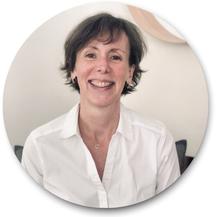 Marianne Desson - Méditation Pleine conscience MBSR
