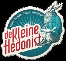 De Kleine Hedonist - Feestzaal - Café - Privéfeest - Party - Podium - Sljivovica - Gig - Band - Uit in Antwerpen