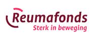 Reumafonds Nederland
