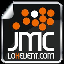 JMC - LOKEVENT