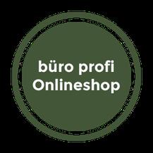 Zum büro profi Onlineshop