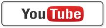 松戸市 新松戸 ポプラはりきゅう整骨院 松戸 南流山 流山市 柏市 動画  youtube