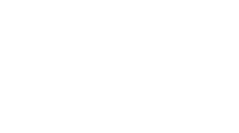 logo raymond loyal photography