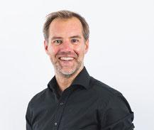 Nils Boettcher | systemsicher Coach und Supervisor
