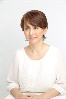 Woman-Station,市川真由美,プロフィール,講師,ファイナンシャルプランナー