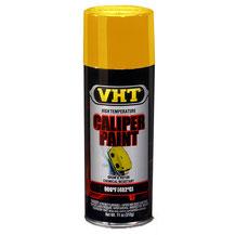 VHT Spray Paint - NZ's #1 Automotive Spray Paint ...