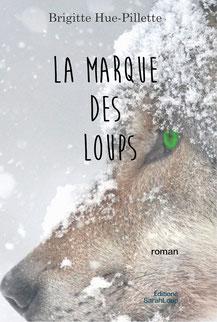 brigitte hue-pillette; roman enfance; booktour.fr