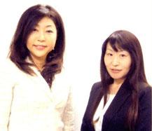 夫婦問題研究家 NPO日本家族問題相談連盟理事長 岡野あつこ先生と