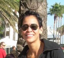 Joséfa María Olivera