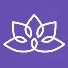 massage bien-être à Tours avec amelie bru - annuaire de thérapeutes Via Energetica