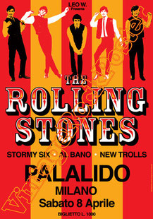 rolling stones,angie,rolling stones poster,poster, Mick Jagger, Keith Richards, Ronnie Wood, Charlie Watts,brian jones,paint it black,symphathy for the devil,miss you,star me up,wild horses,brown suga
