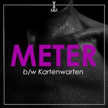 VLIMMER - Meter/Kartenwarten
