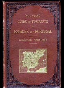 Catalogo publicado por Alphonse Roswag en 1.886