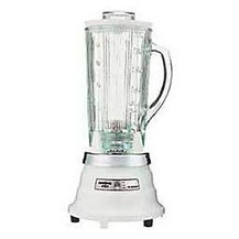 Waring Pro Blender - PBB Series - Professional Bar Blender PBB201