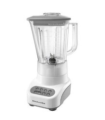 Kitchenaid Blender White kitchenaid blender ksb465 - best blenders - the best blender