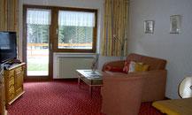 Ferienwohnung Gästehaus Susanne