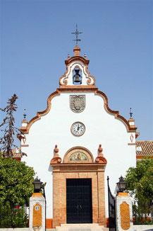 El cuervo banda municipal ntra sra del rosario de el - El tiempo el cuervo de sevilla ...