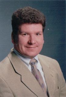 Vorstand Und Vorsitzende Familie Zürn