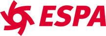 Servicio tecnico oficial ESPA Huelva