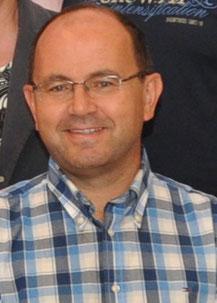 Markus Brottrager