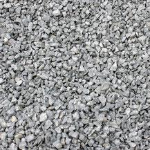 Basalt fein - Splitt