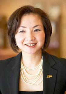 委員長  藤田 徳子