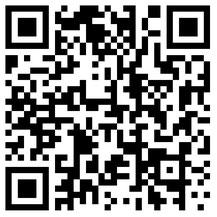 Beitritts-QR-Code für den PfD-Place