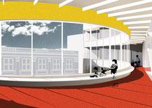 architektur büro wettbewerb münchen studioeuropa bureaueuropa