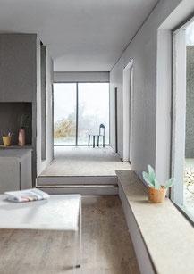 München Architektur büro Wien studioeuropa bureaueuropa junges büro einfamilienhaus