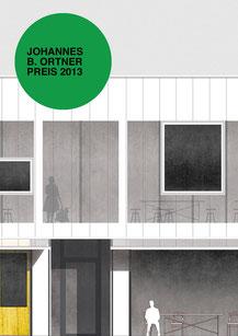 Architektur büro studioeuropa bureaueuropa johannes b ortner preis münchen