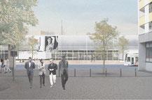 studioeuropa-architektur-stadtplanung-dessau-bauhausmuseum