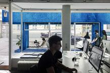 München Architektur büro Wien studioeuropa bureaueuropa architektur italien einfamilienhaus