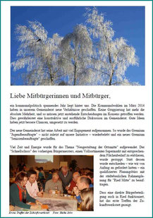 Broschüre Februar 2015