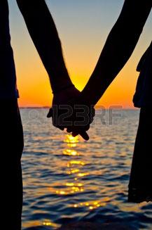 mariage union époux vie conjugale couple engagement