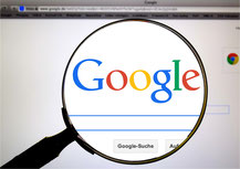 google le moteur de recherche formation initiation internet marseille