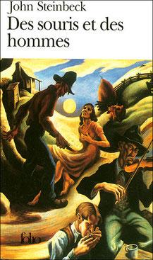 (de John Steinbeck, 1937)