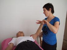 Stress, douleur, confiance en soi, angoisse, fatigue... : libérez vous avec la kinésiologie