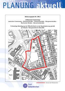 Bildrechte: Stadt Gelsenkirchen