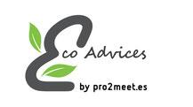 Eco Advices