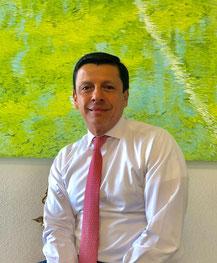 Fabián Medina