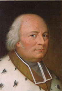 Godehard Joseph Osthaus