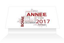 Voeux du Maire 2017 Montbenoît