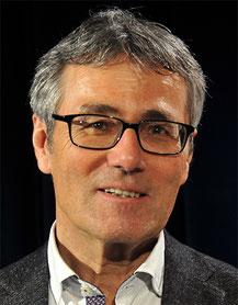Carl Rütti